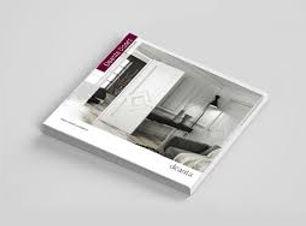 brochures deanta.jpg