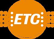 ETC LOGO CONCEPT 3.png