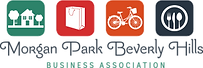 mpbhba-logo-2.png