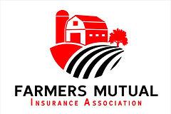 farmersmutual.jpg