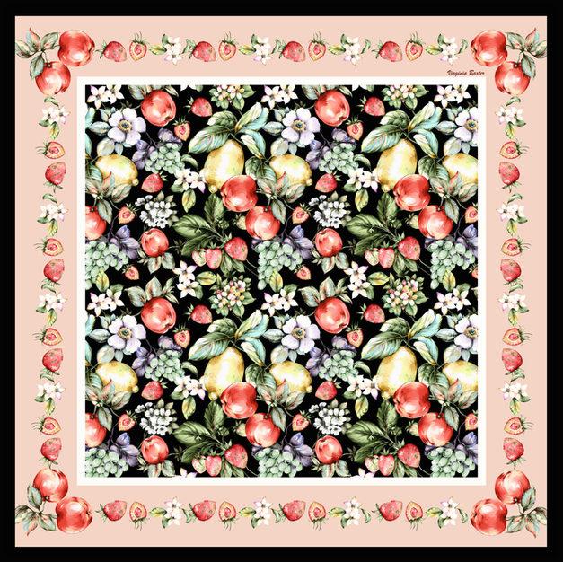 fruitscarf.jpg