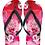 Thumbnail: Lucky Flip Flops