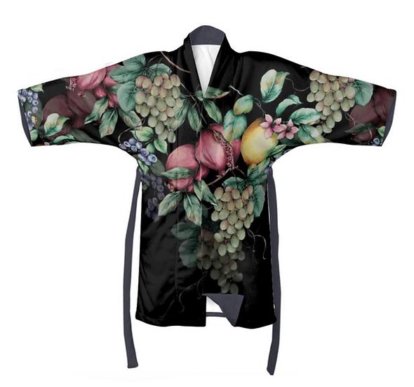 Ursula Kimono