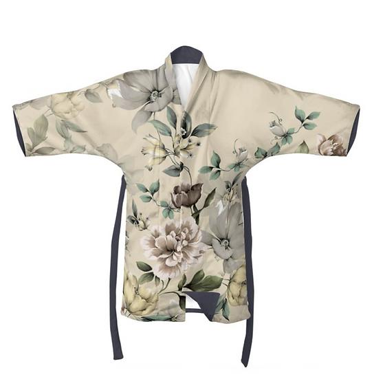 Ivy Kimono
