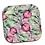 Thumbnail: Arthur Radish Coaster