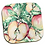 Thumbnail: Esther Apple Coaster