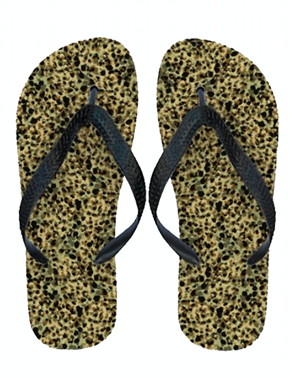 Alfie Flip Flops