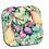 Thumbnail: Esther Plum & Pear Coaster