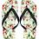 Thumbnail: Alice Flip Flops