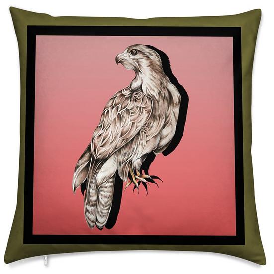 Dashiel Cushion 50 X 50cm