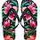 Thumbnail: Elsie Flip Flops