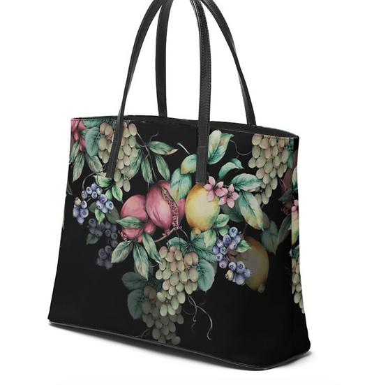 Ursula Tote Bag