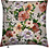 Thumbnail: Iris Cushion 50 X 50 cm