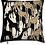 Thumbnail: Joyce Cushion 50 X 50 cm
