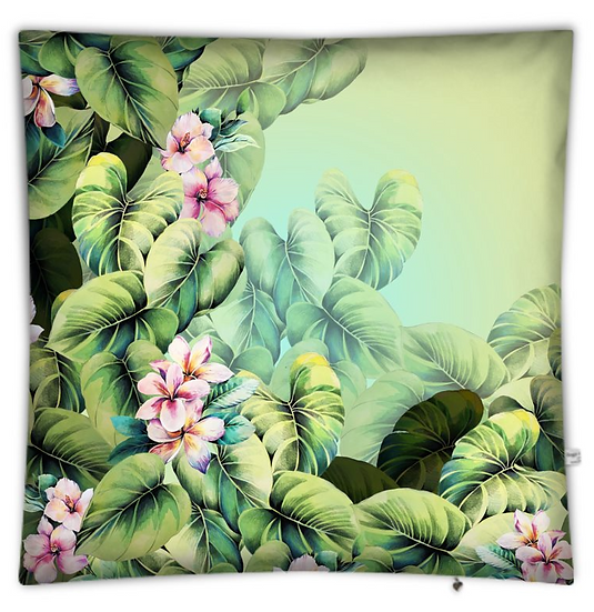 Lucky Large Outdoor Cushion