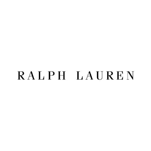 Ralph-Lauren.jpg