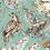 Thumbnail: Alfred Cushion 50 X 50cm