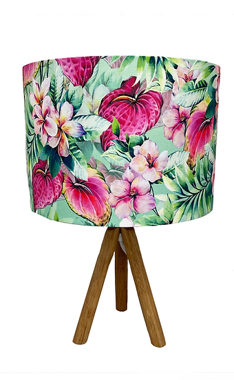 Evelyn Lampshade