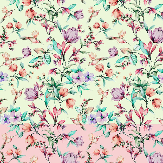 humminga.jpg