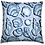 Thumbnail: Mary Shelly Cushion 50 X 50cm