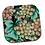 Thumbnail: Ursula Grape Coaster