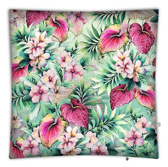 Evelyn Large Outdoor Cushion