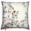 Thumbnail: Flossy Cushion 50 X 50 cm