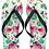 Thumbnail: Evelyn Flip Flops