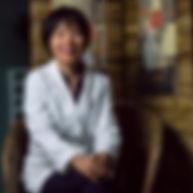 Dr. Xiaohong Tan