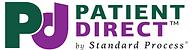 Standard Process Patient Direct Logo