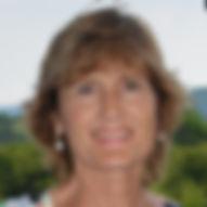 Deborah Jamieson
