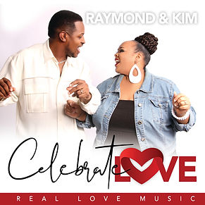 Celebrate Love CD.jpg