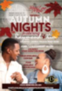 Autumn-Nights-flyer-web.jpg