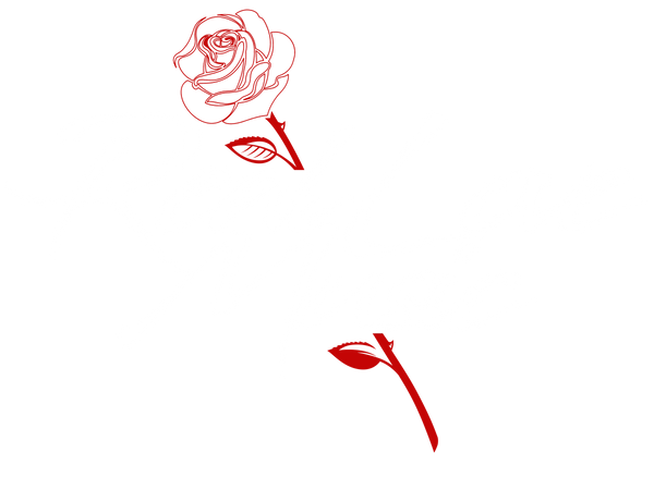 Real Love Music Logo white red.png