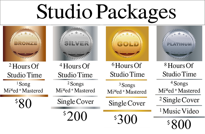 Studio packages.png