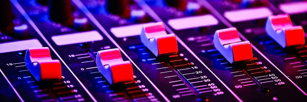 Audio-Mix-l.jpg
