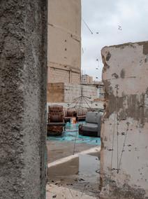 Davide Lhamid, 'Untitled', 2020, The Silent Land