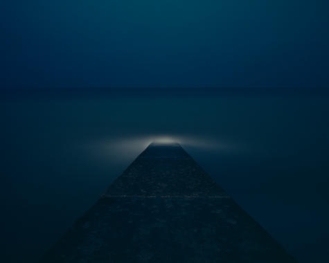 Paul Thompson Moonlight 23.26 01.26.jpg