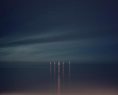 Paul Thompson Moonlight 23.22 01.01.jpg