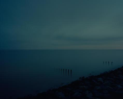 Paul Thompson Moonlight 23.59 01.46.jpg