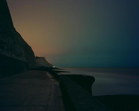Paul Thompson Moonlight 23.10 01.10.jpg