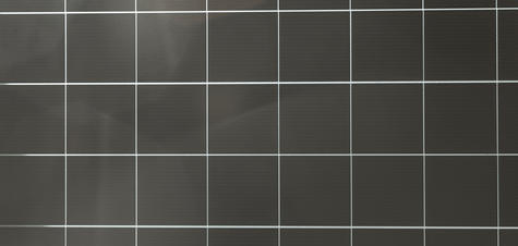 06_Solar panel.jpg