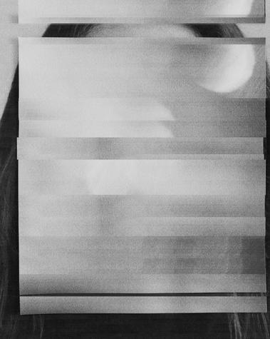 GiacomoColombo-AlternateTakes-01.jpg