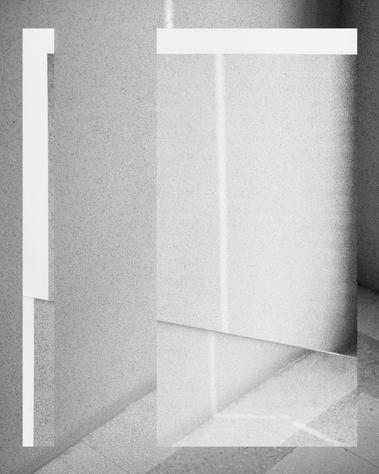 GiacomoColombo-AlternateTakes-12.jpg