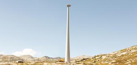 02_Turbine.jpg