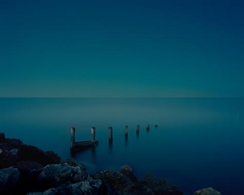 Paul Thompson Moonlight 01.18 03.36.jpg