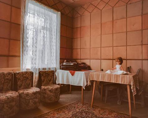 thumbnail_Yassen_Grigorov_Exemplary_Home