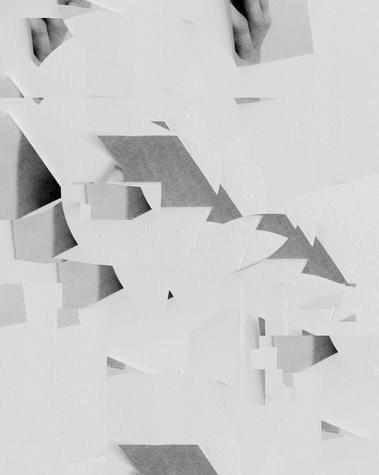 GiacomoColombo-AlternateTakes-11.jpg