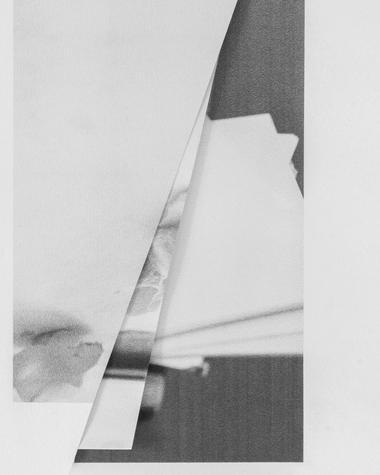 GiacomoColombo-AlternateTakes-04.jpg