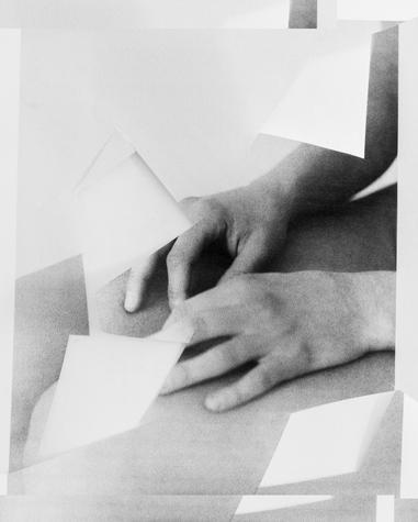 GiacomoColombo-AlternateTakes-13.jpg